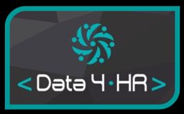 Data 4HR